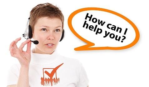 how can I help, uusi koko