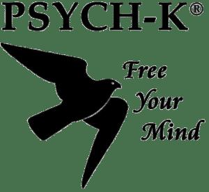 PSYCH-K logo
