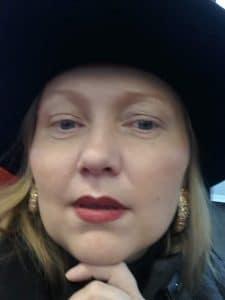 Sigrid Leis