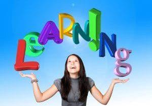 learn-2004899_1920